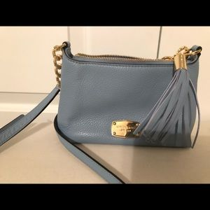 MK purse. New. Never used